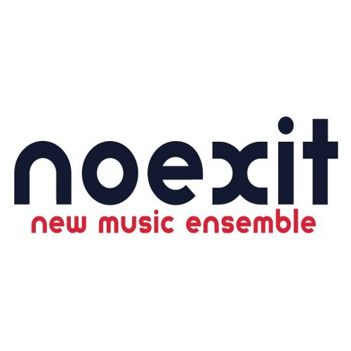No Exit New Music's avatar