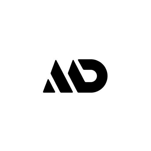 MasterDeep's avatar