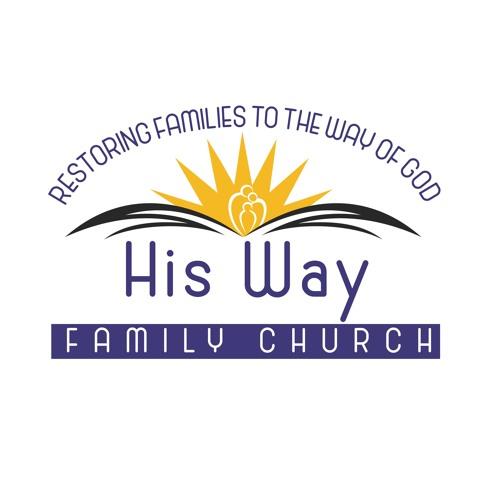 His Way Family Church (Secunda)'s avatar