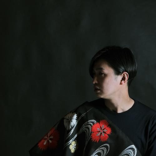 Masahiko Takeda's avatar