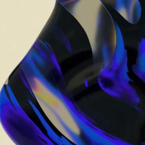 _Manta_'s avatar
