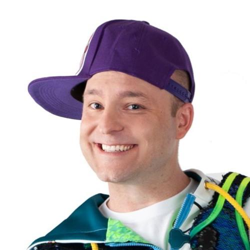 Fešák Píno's avatar