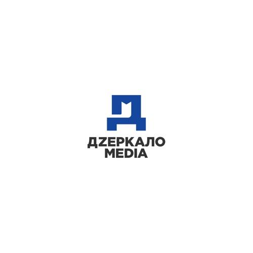 Dzerkalo Media's avatar