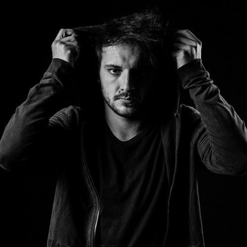 Gerssein's avatar