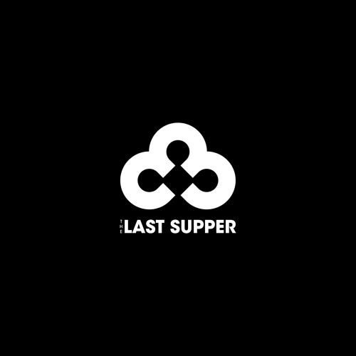 The Last Supper's avatar