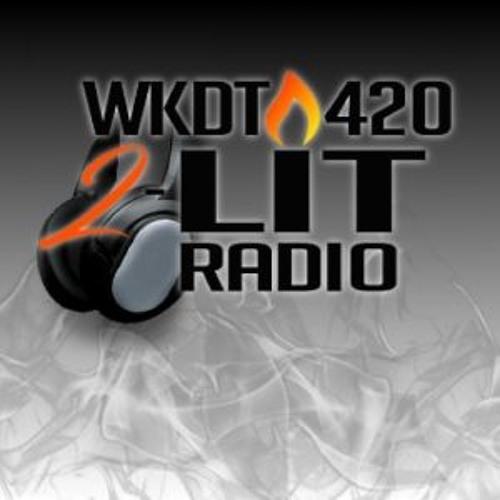 WKDT420 2LIT RADIO's avatar