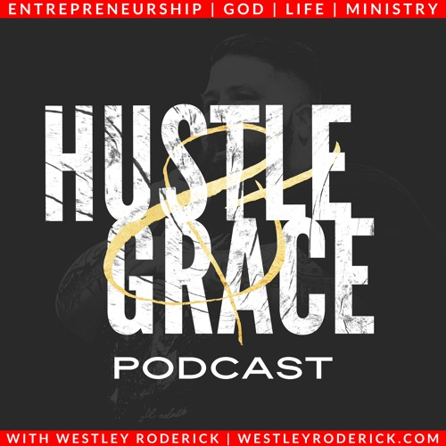 Hustle and Grace's avatar