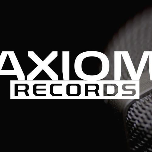 Axiom Records's avatar