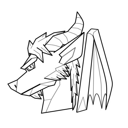 Kirefyx's avatar
