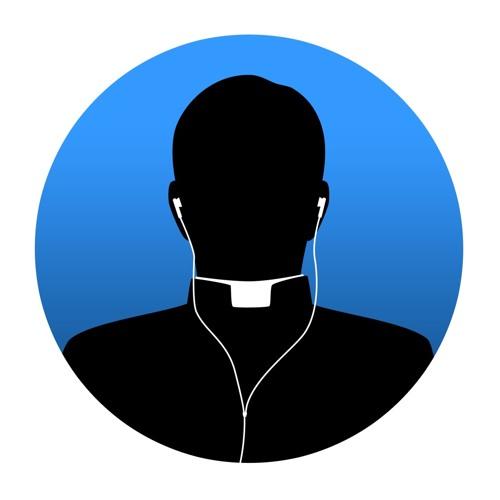 Padreblog podcasts's avatar