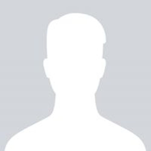 Alex Savilov's avatar