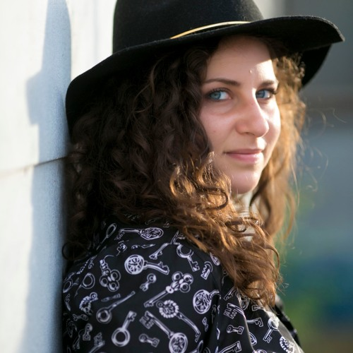 Layla Frankel's avatar