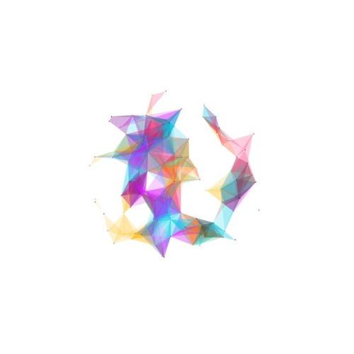 Volatil's avatar