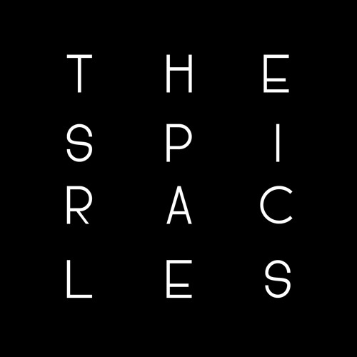 The Spiracles's avatar