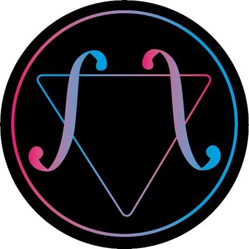 Collectors's avatar