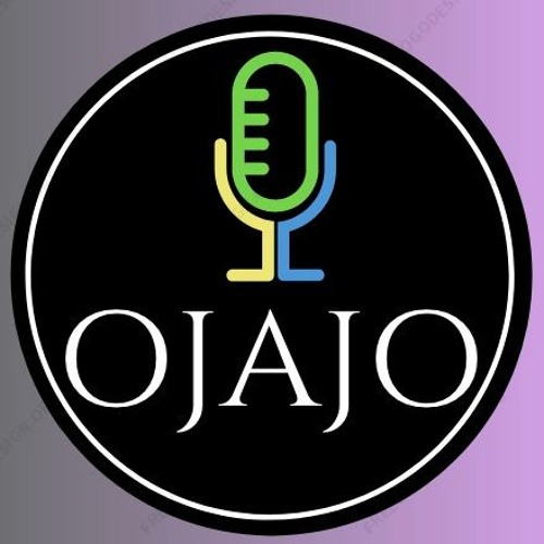 OJAJO's avatar