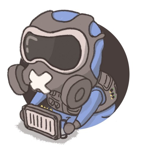 FMD's avatar