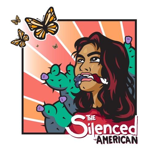 The Silenced American's avatar