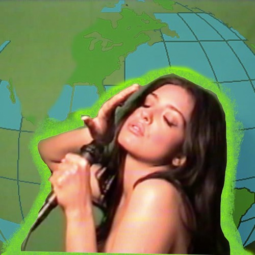 MISS WORLD's avatar
