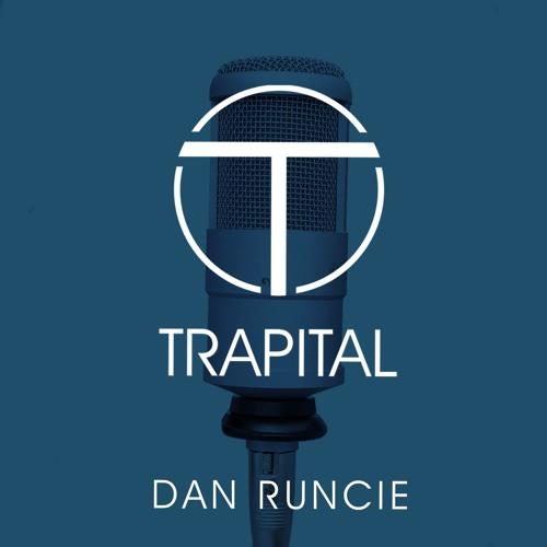 Trapital's avatar