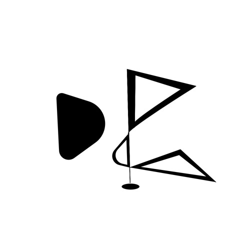 Diversify Records's avatar