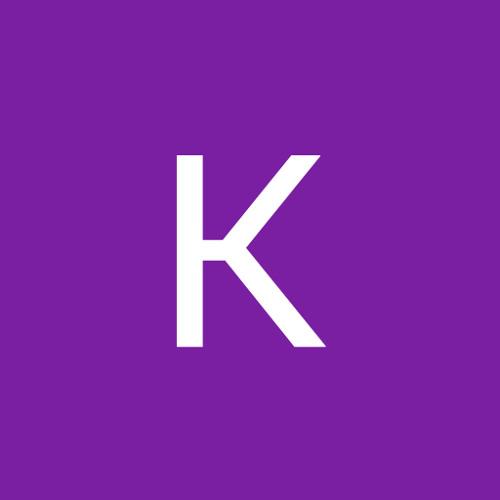 Kushdumpling Anon's avatar