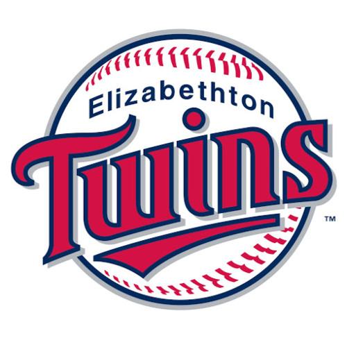 Elizabethton Twins's avatar