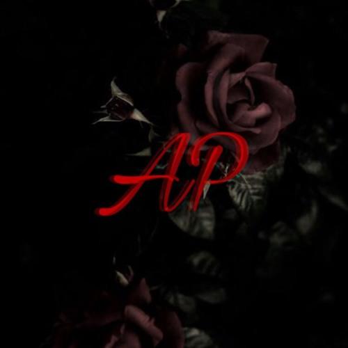 AP Beatz's avatar