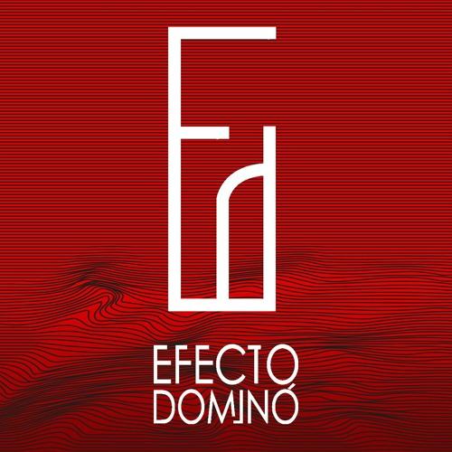 Efecto Dominó's avatar