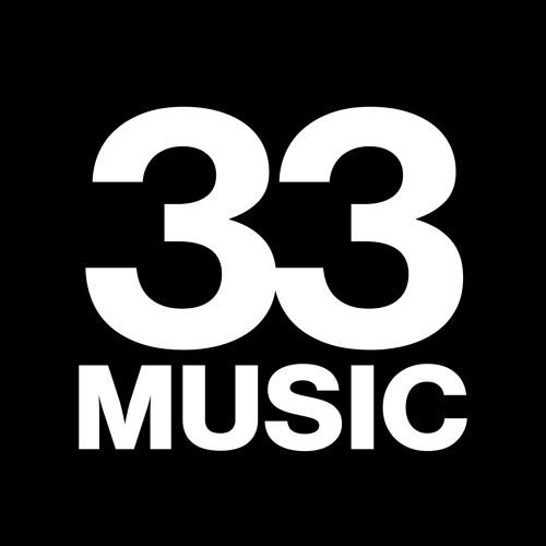 33 Music's avatar