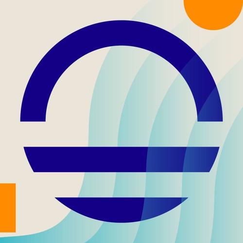 Oasis Festival's avatar