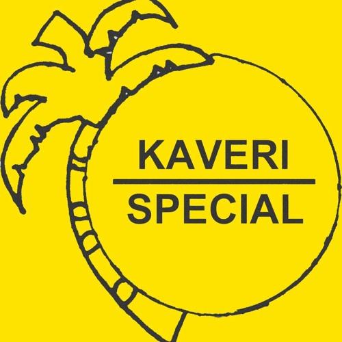 Kaveri Special's avatar