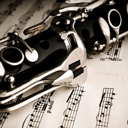 Flute Ringtone | Free Listening on SoundCloud