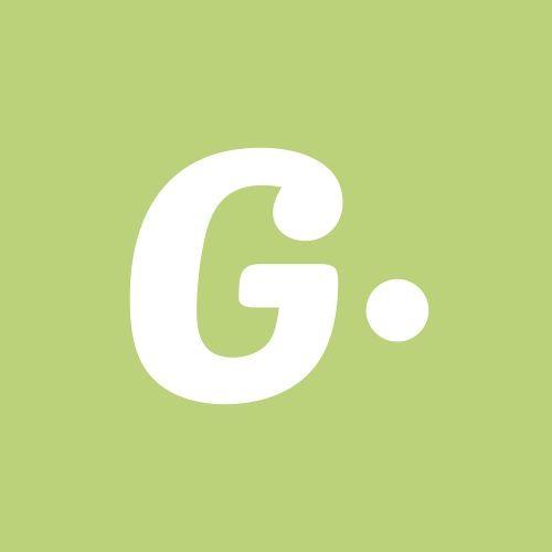 Groeimee: expert aan het woord's avatar