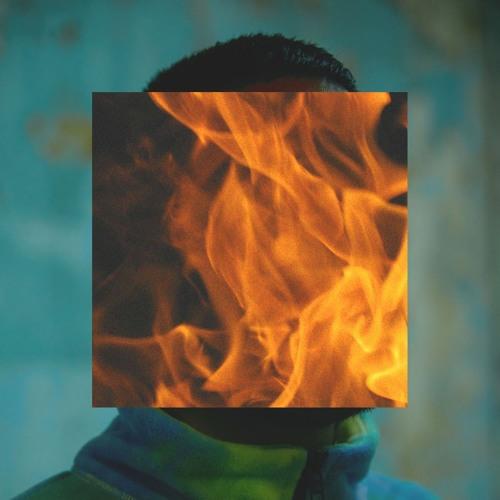 Vanna's avatar