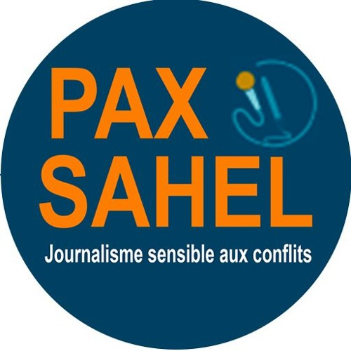 PaxSahel's avatar