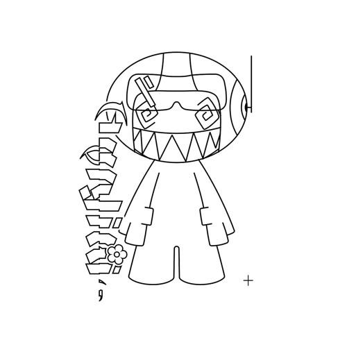 Bloom ©2019's avatar