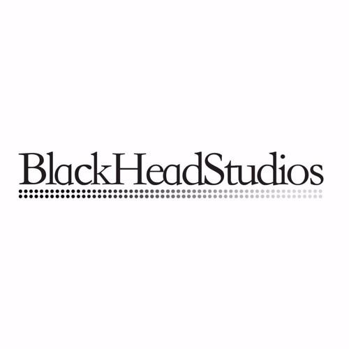 Blackhead Studios's avatar