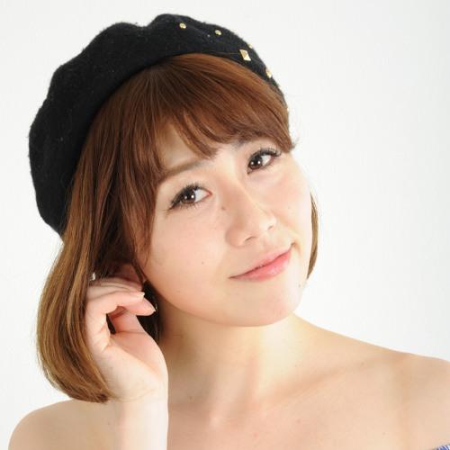 Maiko's avatar
