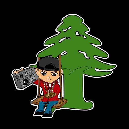 ntnybeatz's avatar