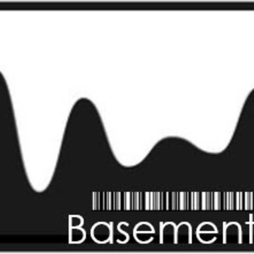 BasementLord's avatar