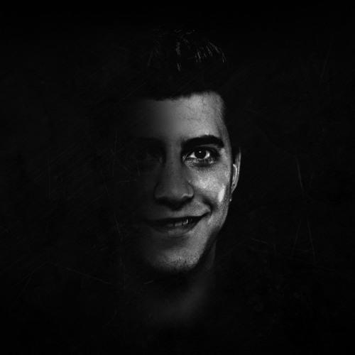 Cosmin Razvan's avatar