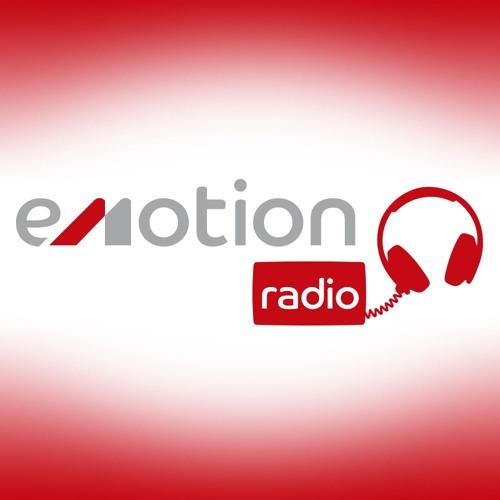 eMotion Radio's avatar
