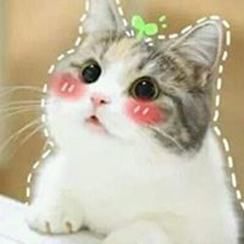 pukachjsak's avatar