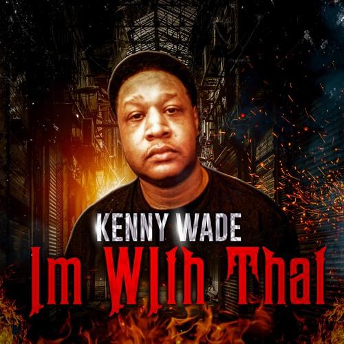 Kenny Wade's avatar
