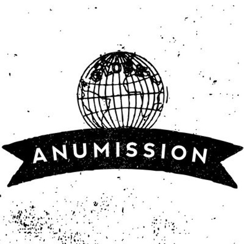Anumission's avatar