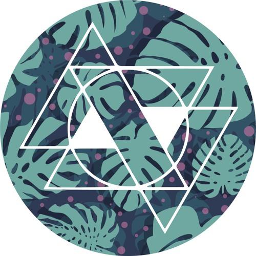 Articulate Sound's avatar