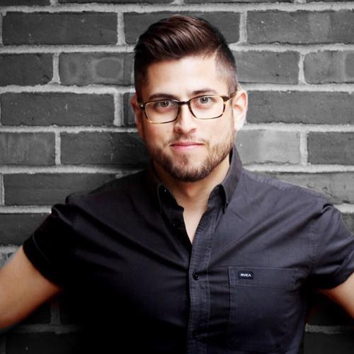 Nick Cabrera's avatar
