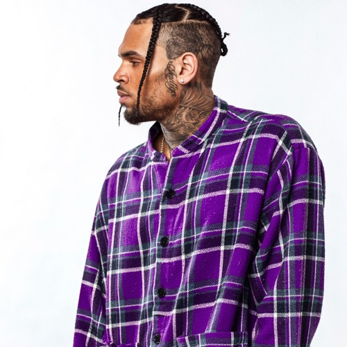Chris Brown S Stream On Soundcloud Hear The World S Sounds