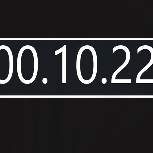 00.10.22's avatar